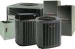 Fort Worth AC Repair Specialists