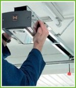 Best Garage Door Repair & Services West Linn