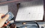 Best Garage Door Repair Redmond