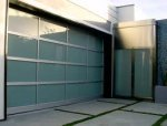 Best Garage Door Repair Co Abington