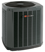 Master Heating & Cooling Fort Worth